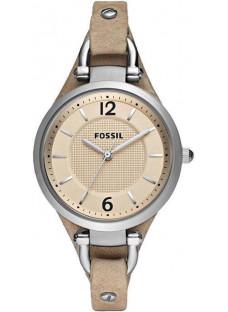Fossil FOS ES2830