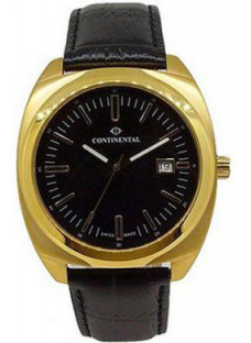 Continental 9331-GP158