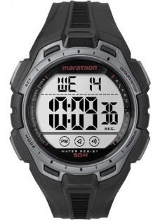 Timex Tx5k94600