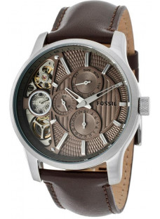 Fossil FOS ME1098