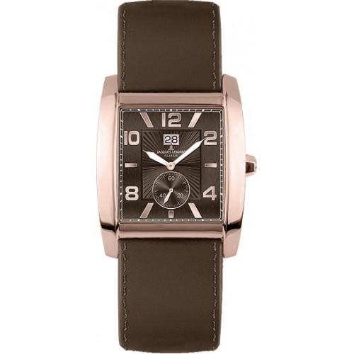 Часы Jacques Lemans 1-1303C