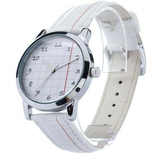 Часы Ziz 23032 2