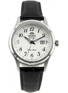 Orient FNR1Q00BW0