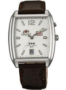 Orient FEMBD008W9