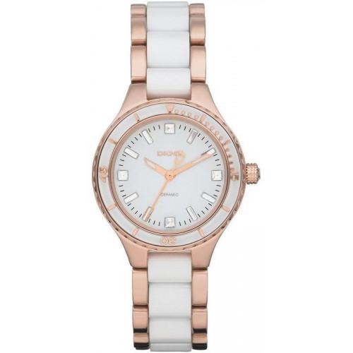 Часы DKNY NY8500