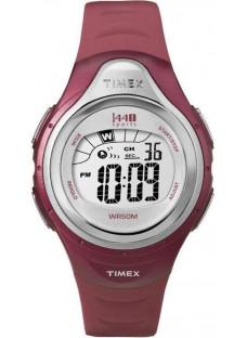 Timex Tx5k246