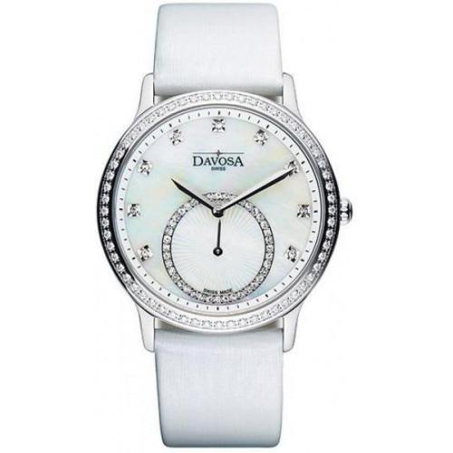 Часы Davosa 167.557.15