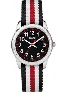 Timex Tx7c10200
