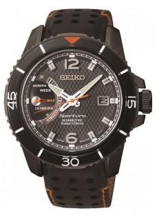Seiko SRG021P1
