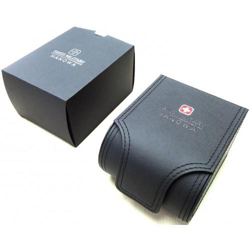 Часы Swiss Military Hanowa 06-4165.04.003 3
