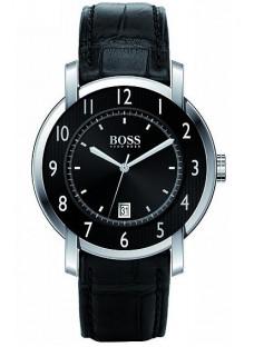 Hugo Boss 1512196