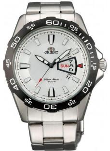 Orient FUG1S003W6
