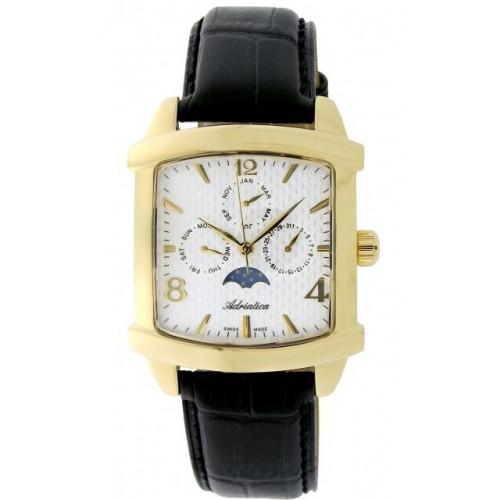 Часы Adriatica ADR 8133.1251QF