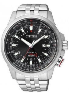 Citizen BJ7070-57E