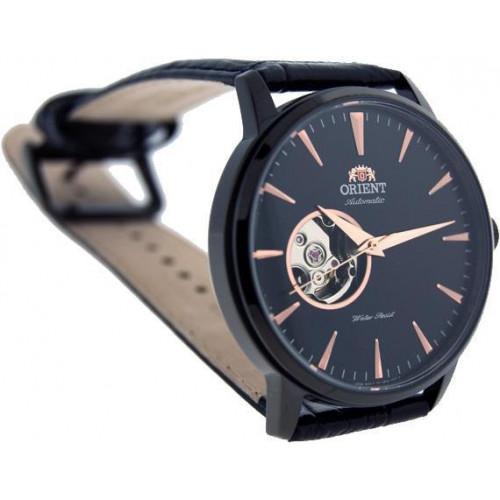 Часы Orient FDB08002B0 3