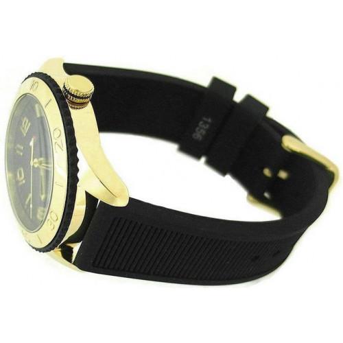 Часы Tommy Hilfiger 1781120 1