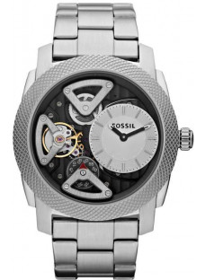 Fossil FOS ME1120