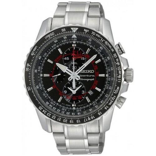 Часы Seiko SNAE99P1