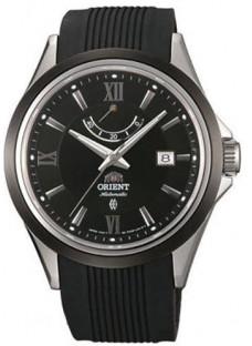 Orient FFD0K002B0