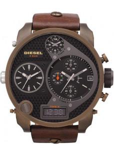 Diesel DZ7246