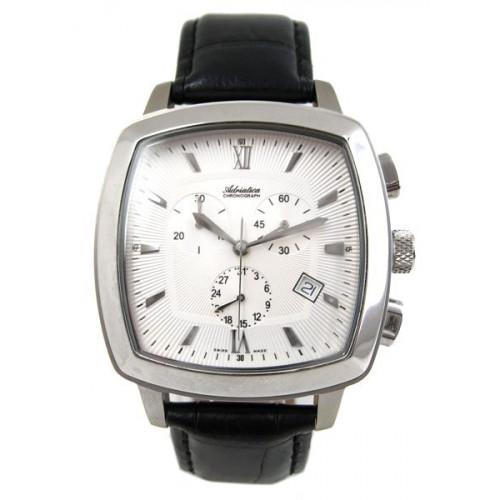 Часы Adriatica ADR 8105.5263CH