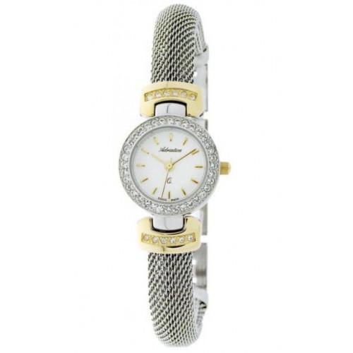 Часы Adriatica ADR 5015.2113QZ