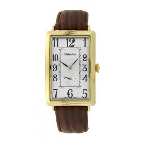 Часы Adriatica ADR 8126.1223Q