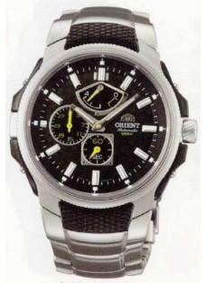 Orient CEZ05001B0
