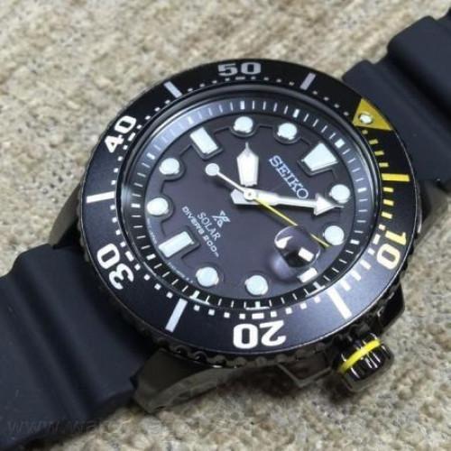 Часы Seiko SNE441P1 1