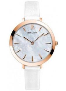 Pierre Lannier 004D990