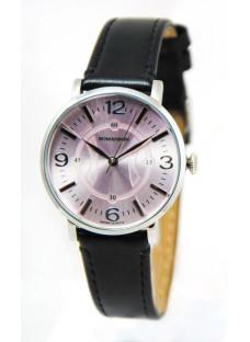 Romanson RL4217LWH Pink