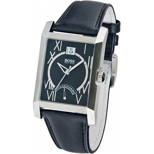 Часы Hugo Boss 1512004