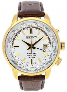 Seiko SUN070P1