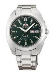 Orient BEM74003F6