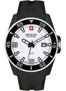 Swiss Military Hanowa 06-4200.27.001.07