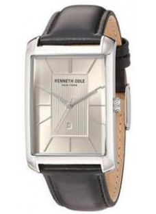 Kenneth Cole KC10030832