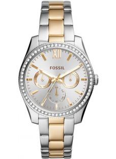 Fossil FOS ES4316