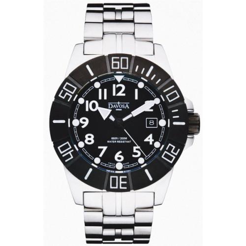 Часы Davosa 163.455.16