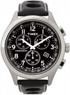Timex Tx2m552