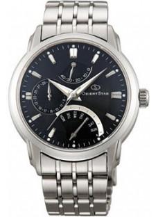 Orient SDE00002B0
