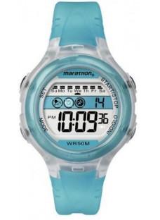 Timex Tx5k428