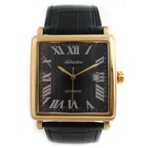Часы Adriatica ADR 8123.1234A
