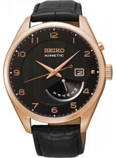 Seiko SRN054P1