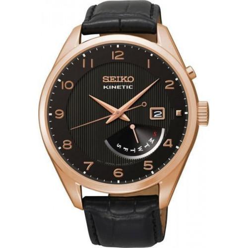 Часы Seiko SRN054P1