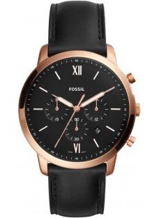 Fossil FOS FS5381