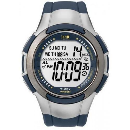 Часы Timex Tx5k239