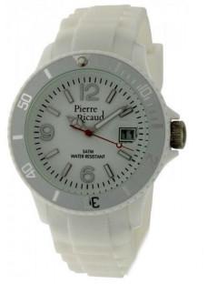 Pierre Ricaud PR 8800.P753Q