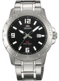 Orient FUNE2007B0