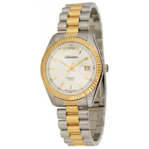 Часы Adriatica ADR 1090.2113Q