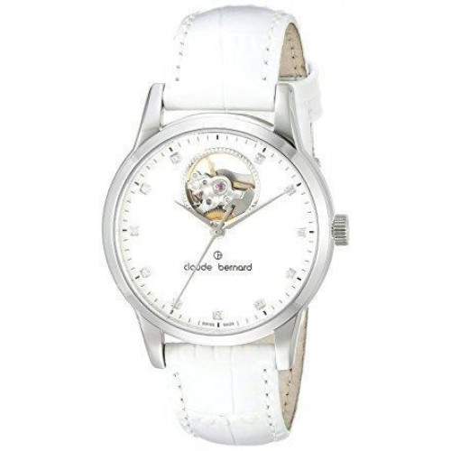 Часы Claude Bernard 85018 3 APN